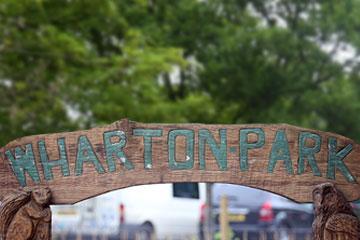 Wharton Park opening weekend 03