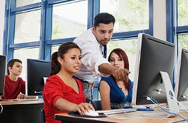 Durham Employment and Skills 01