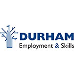 Welcome to the Durham University Vacancies Site The University has recently completed the transition to a new e-recruitment system. If you have an existing registration that has not been used within the last six months you will need to complete a registration in the new system.