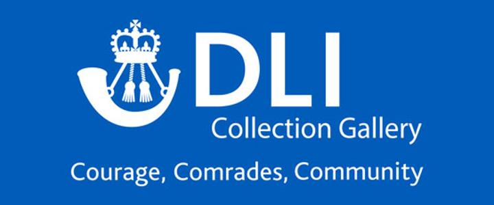 DLI Collection Gallery