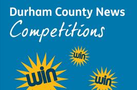 Durham County News competition