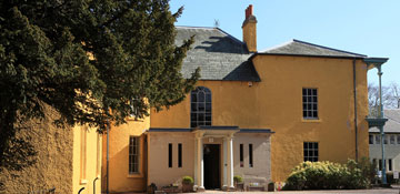 Wedding open day at Durham's Aykley Heads House register office this weekend