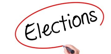 See who's running in our Durham County and Parish elections - May 4 2017