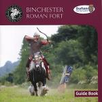 Binchester Roman Fort Guide Book