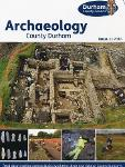 Archaeology County Durham issue 11