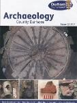 Archaeology County Durham issue 12
