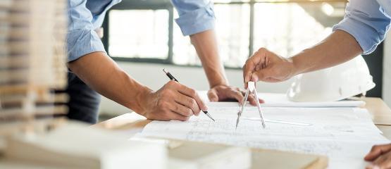 What is neighbourhood planning?
