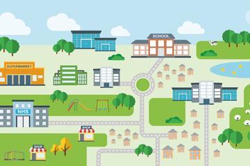 County Durham Plan - future