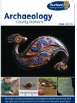 Archaeology Issue 13