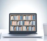Library Online