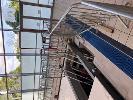 Freemans Quay Leisure Centre June 2019