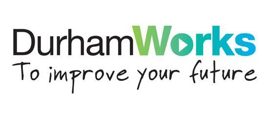 Durham Works