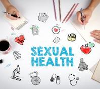 Sexual health 2