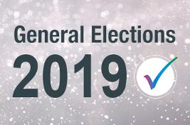 Winter Election