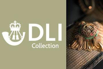 DLI collection