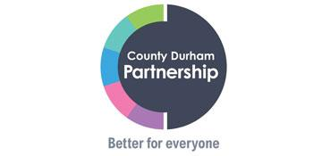 County Durham Partnership - Better for Everyone