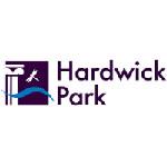 Hardwick Park Logo