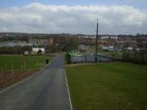 Moorside Cemetery