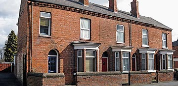 Find out about the new private landlords accreditation scheme