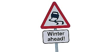 Get your car ready for winter with a vehicle health check.