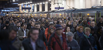 The National rail strike for 25-26 May has been called off.