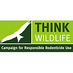 Wildlife aware logo
