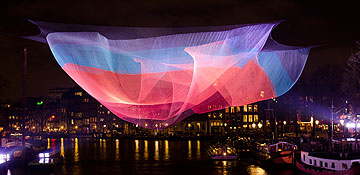 Most ambitious Lumiere festival programme to date revealed!