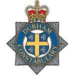 Durham Constabulary Logo