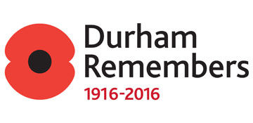 Tickets on sale for events marking Battle of The Somme centenary