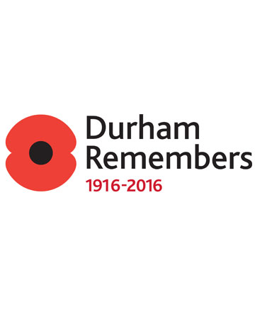 Exhibitions and events to mark the 100th anniversary of the Battle of the Somme