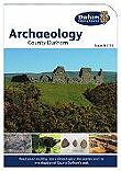 Archaeology County Durham issue 8