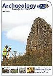 Archaeology County Durham issue 6