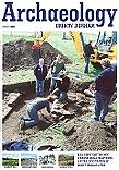 Archaeology County Durham issue 3