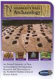 Hadrian's Wall Archaeology Magazine - Issue 3