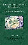 An Archaeological Assessment of County Durham: The Aggregate Producing Areas