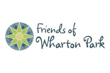 Friends of Wharton Park