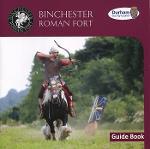 Binchester Roman Fort Guide Book