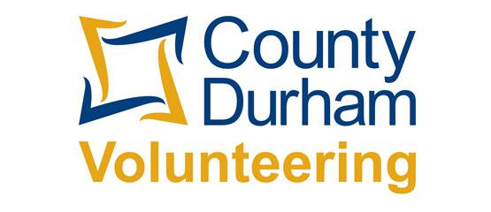 County Durham Volunteering