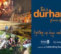Durham Culture