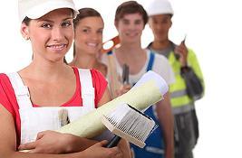 Workplace Development and Skills Service