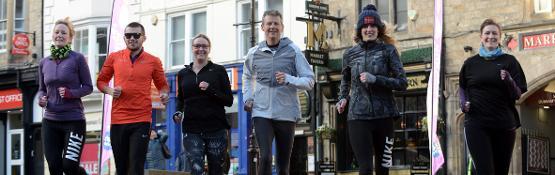 Prince Bishops Durham City Run set to grow