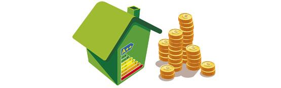 Save money on your energy bills
