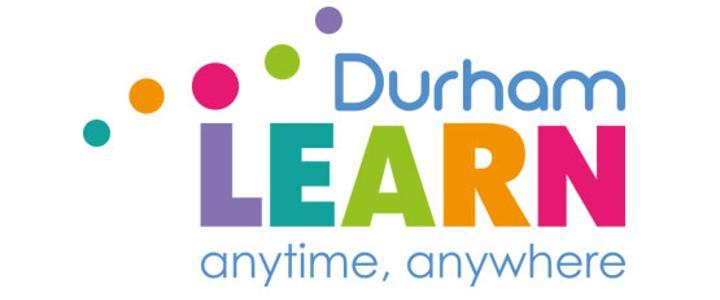 Durham Learn