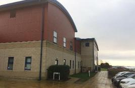 Durham Leadership Centre