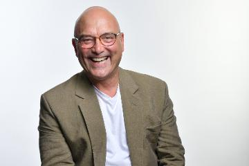 MasterChef's Gregg Wallace heads to North East food festival