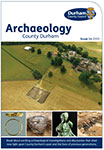Archaeology issue 14