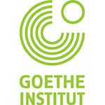 Goethe Institute logo