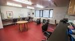 Salon Aycliffe Secure Centre