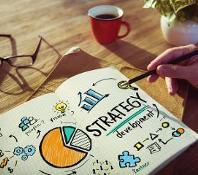 SEND strategies