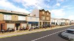 Seaham Townscape North Terrace Concept
